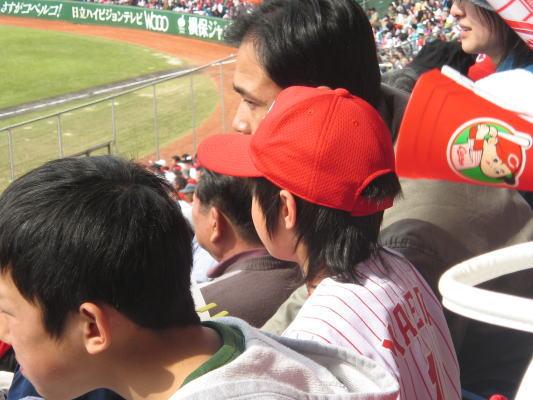 2008-04-05-12.jpg