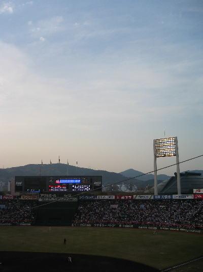 2008-04-05-17.jpg