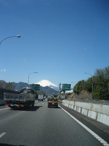 2008-fuji05.jpg