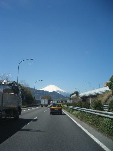 2008-fuji06.jpg