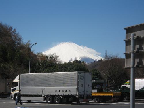 2008-fuji07.jpg