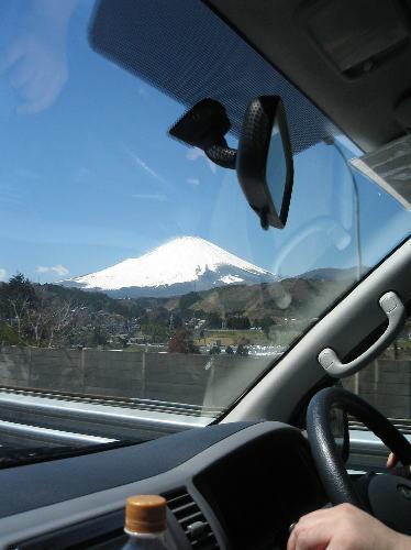 2008-fuji13.jpg