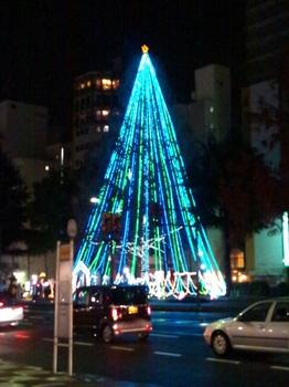 024-hiroshima.jpg
