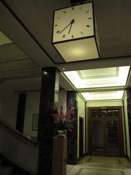 011hotel-02.jpg