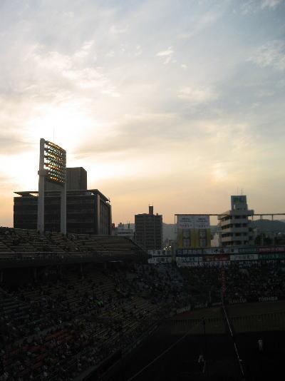 2008-04-05-16.jpg