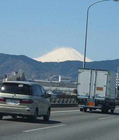 2008-fuji03.jpg
