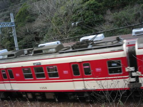 sanpo-01.jpg
