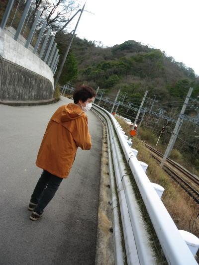 sanpo-02.jpg