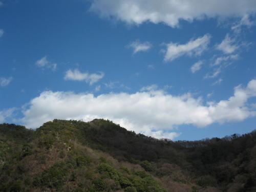 sanpo-05.jpg